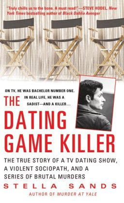 dating games for kids free full movies list