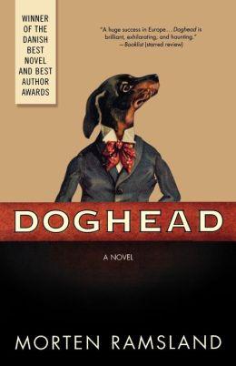 Doghead