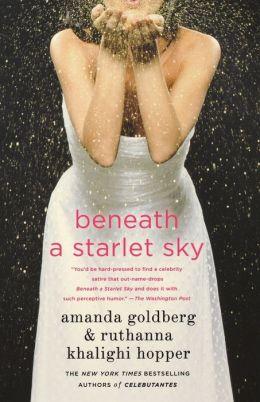 Beneath a Starlet Sky