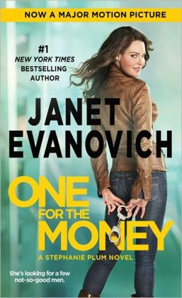 One for the Money (Movie Tie-in Edition)