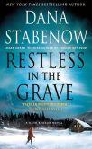 Restless in the Grave (Kate Shugak Series #19)