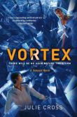 Vortex (Tempest Trilogy Series #2)