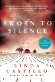Sworn to Silence (Kate Burkholder Series #1)