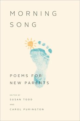 Morning Song: Poems for New Parents