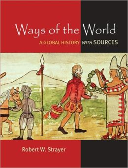 Ways of the World (High School)