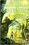Gravelight (Witchlight Series #3)