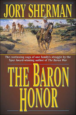 The Baron Honor