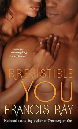Irresistible You (Graysons of New Mexico Series #4)