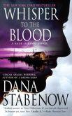 Whisper to the Blood (Kate Shugak Series #16)
