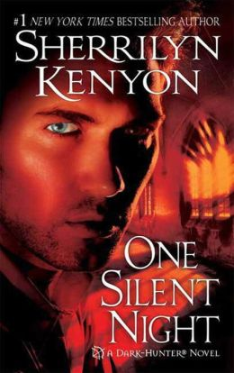 One Silent Night (Dark-Hunter Series #12)