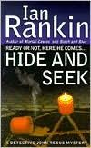 Hide and Seek (Inspector John Rebus Series #2)