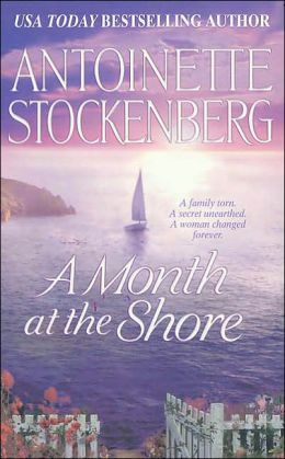 Month at the Shore