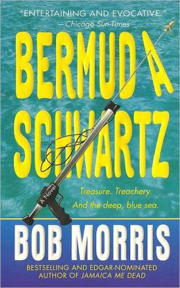 Bermuda Schwartz