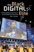 Black Digital Elite: African American Leaders of the Information Revolution