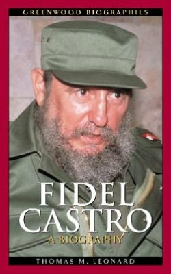 short biography of fidel castro Check out this site for interesting facts about fidel castro for kids short summary, biography and fun facts about fidel castro biography and interesting facts about fidel castro for kids.
