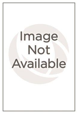 Revolution In The Theatre