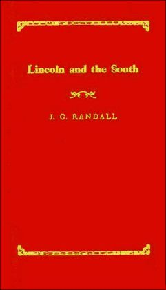 Lincoln and the South