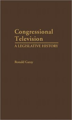 Congressional Television
