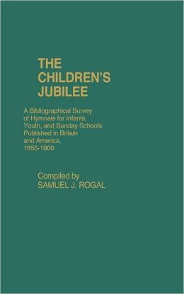 The Children's Jubilee