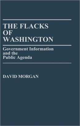 The Flacks Of Washington