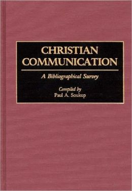 Christian Communication