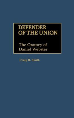 Defender Of The Union