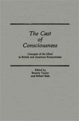 Cast Of Consciousness