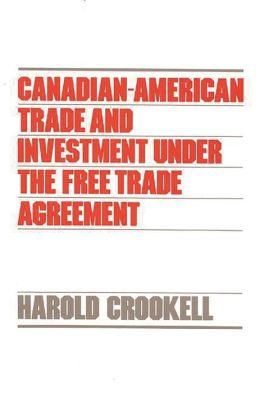 The Feminization Of Poverty