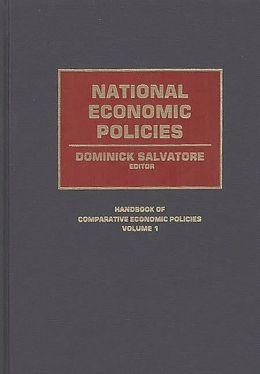 National Economic Policies