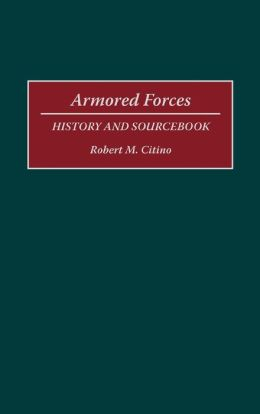 Armored Forces