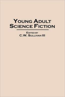Young Adult Science Fiction
