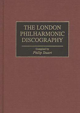 London Philharmonic Discography