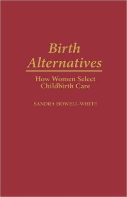 Birth Alternatives