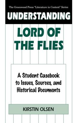 Understanding Lord Of The Flies