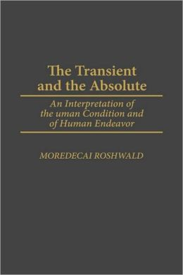 Transient And The Absolute