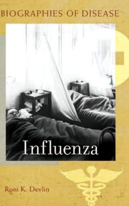 Influenza