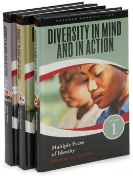 Diversity in Mind and in Action