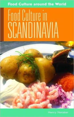 Food Culture in Scandinavia