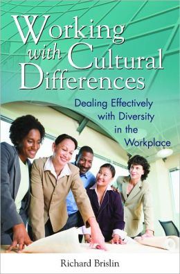 diversity challenges faced in the workplace The challenge of managing a diverse workplace  diversity from beyond borders  it was a challenge getting the newcomers to mix with the long-serving staff.