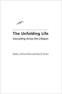Unfolding Life