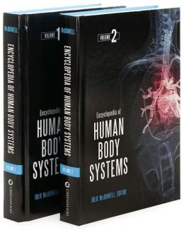 Encyclopedia of Human Body Systems [2 volumes]