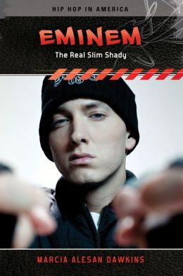 Eminem: The Real Slim Shady: The Real Slim Shady