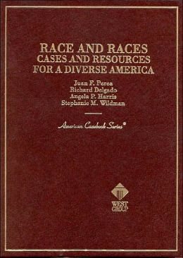 Race and Races:Cases and Resources for a Diverse America