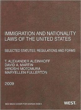 interview united states nationality law and The fourteenth amendment, passed on july 3, 1866, reads, all persons born or naturalized in the united states, and subject to the jurisdiction thereof, are citizens of the united states and of.