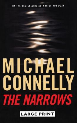 The Narrows (Harry Bosch Series #10)