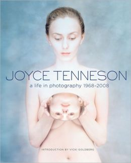 Joyce Tenneson: A Life in Photography: 1968-2008