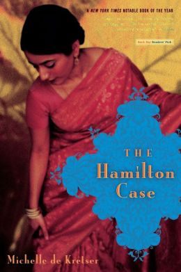 The Hamilton Case