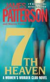 James Patterson - 7th Heaven (Women's Murder Club Series #7)