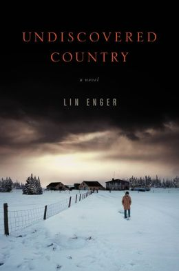 Undiscovered Country: A Novel