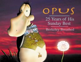 OPUS: 25 Years of His Sunday Best
